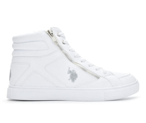 Women's US Polo Assn Kimmie Sneakers