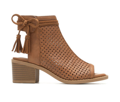 Girls' MIA Lucia 11-5 Booties