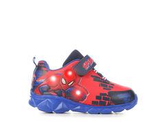Boys' Marvel Toddler & Little Kid Spiderman 6 Sneakers