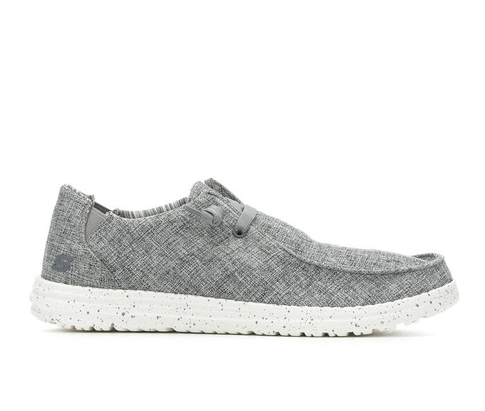 Men's Skechers 210101 Chad Casual Shoes