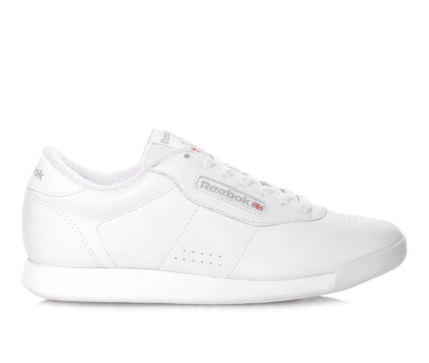 b8a131efa1cc Women s Reebok Princess II Retro Sneakers