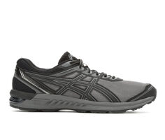 Men's ASICS Gel Sileo Running Shoes