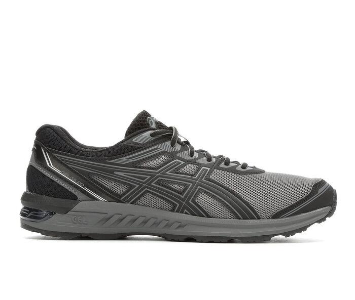 9618e10cd31 Men  39 s ASICS Gel Sileo Running Shoes