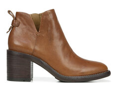 Women's Franco Sarto Klora Booties