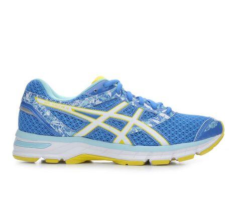 Women's ASICS Gel Excite 4 Running Shoes