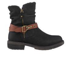 Women's GC Shoes Codie Moto Boots