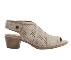 Women's Earth Origins Delos Delilah Dress Sandals