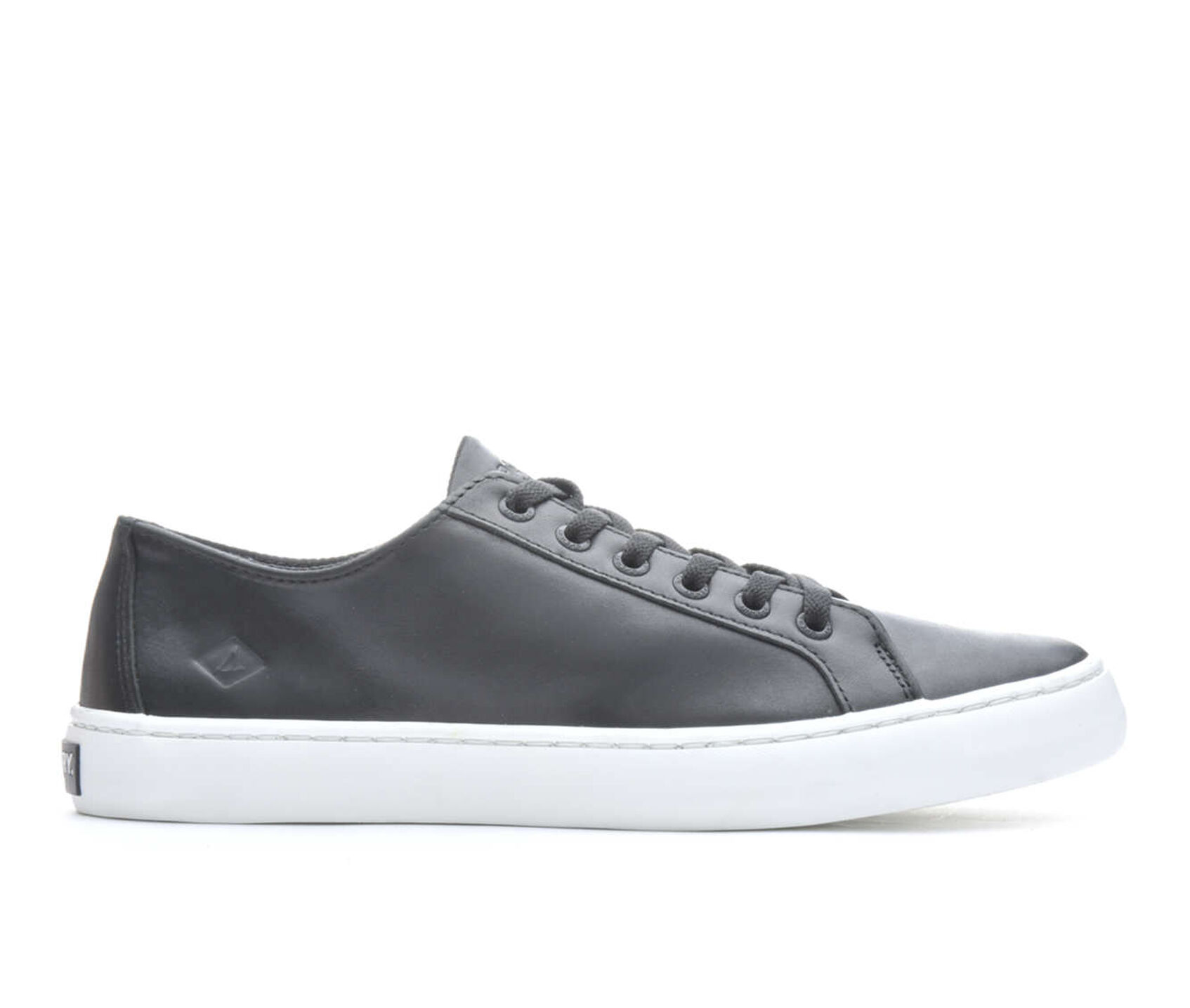 siping chat sites Official sperry site chat account women what's new new arrivals molded wave-siping™ delivers ultimate wet/dry traction with.
