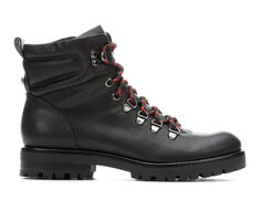 Women's G By Guess Nallie 2 Boots
