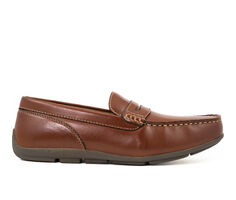 Men's Stone Canyon Nelson Slip-On Shoes