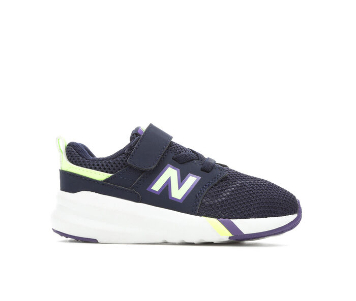 Boys' New Balance Infant & Toddler IH009SG1 Athletic Shoes