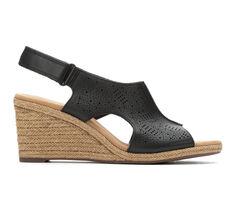 Women's Clarks Lafley Rosen Sandals