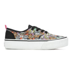 Women's BOBS Marley Meow Ages Sneakers