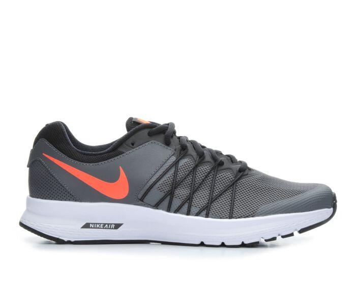 Men's Nike Air Relentless 6 Running Shoes