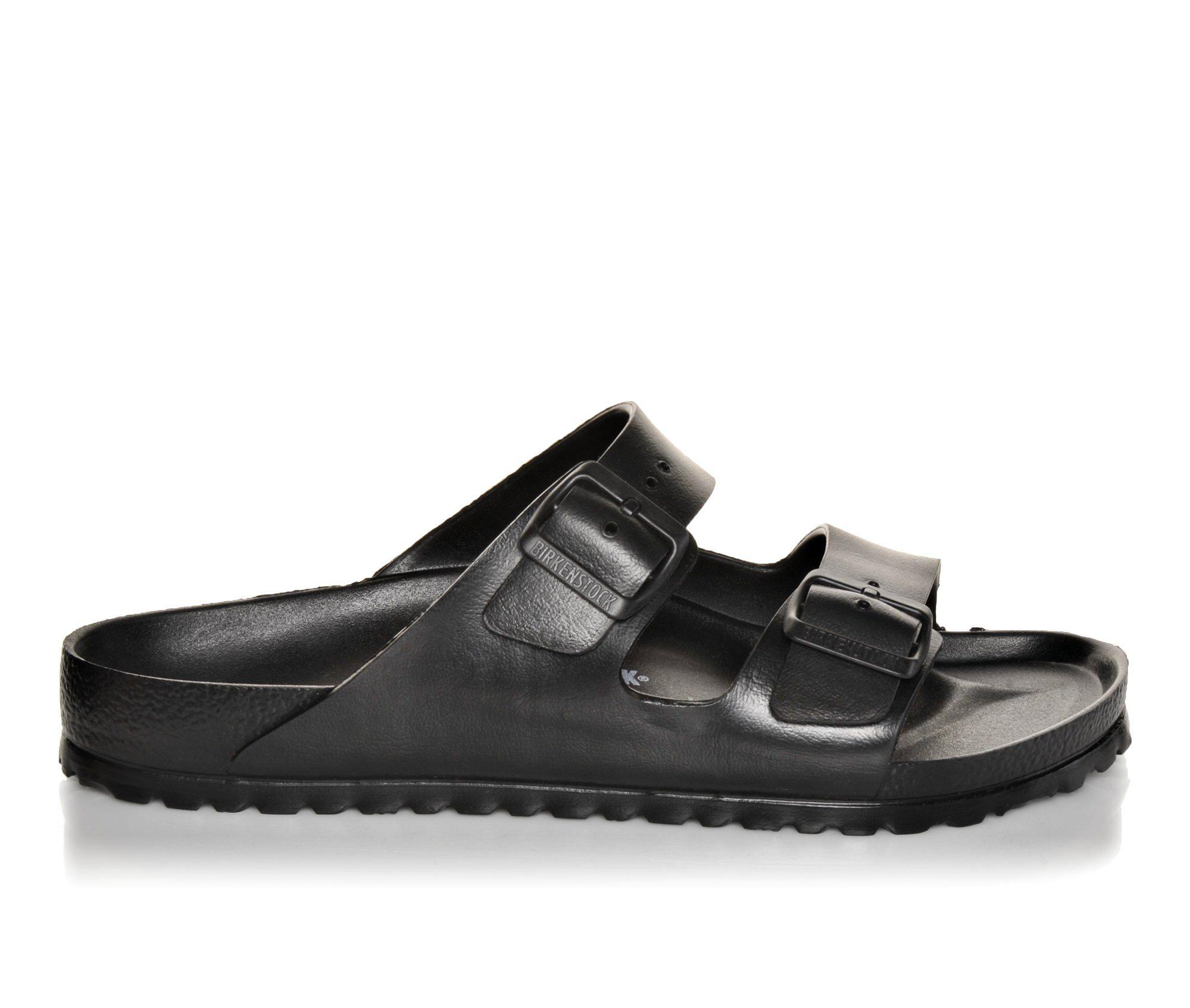uk shoes_kd2610