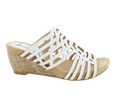 Women's Bellini Pretty Wedges