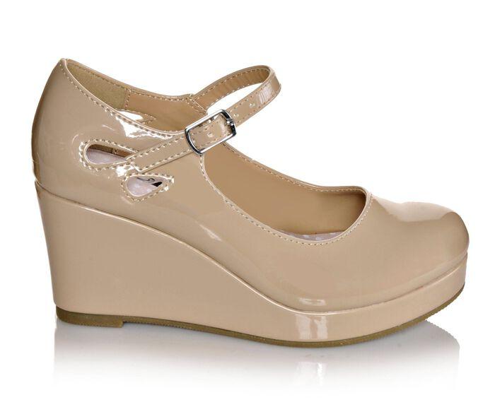 Girls' Soda Tylee-IIS 12-5 Dress Shoes