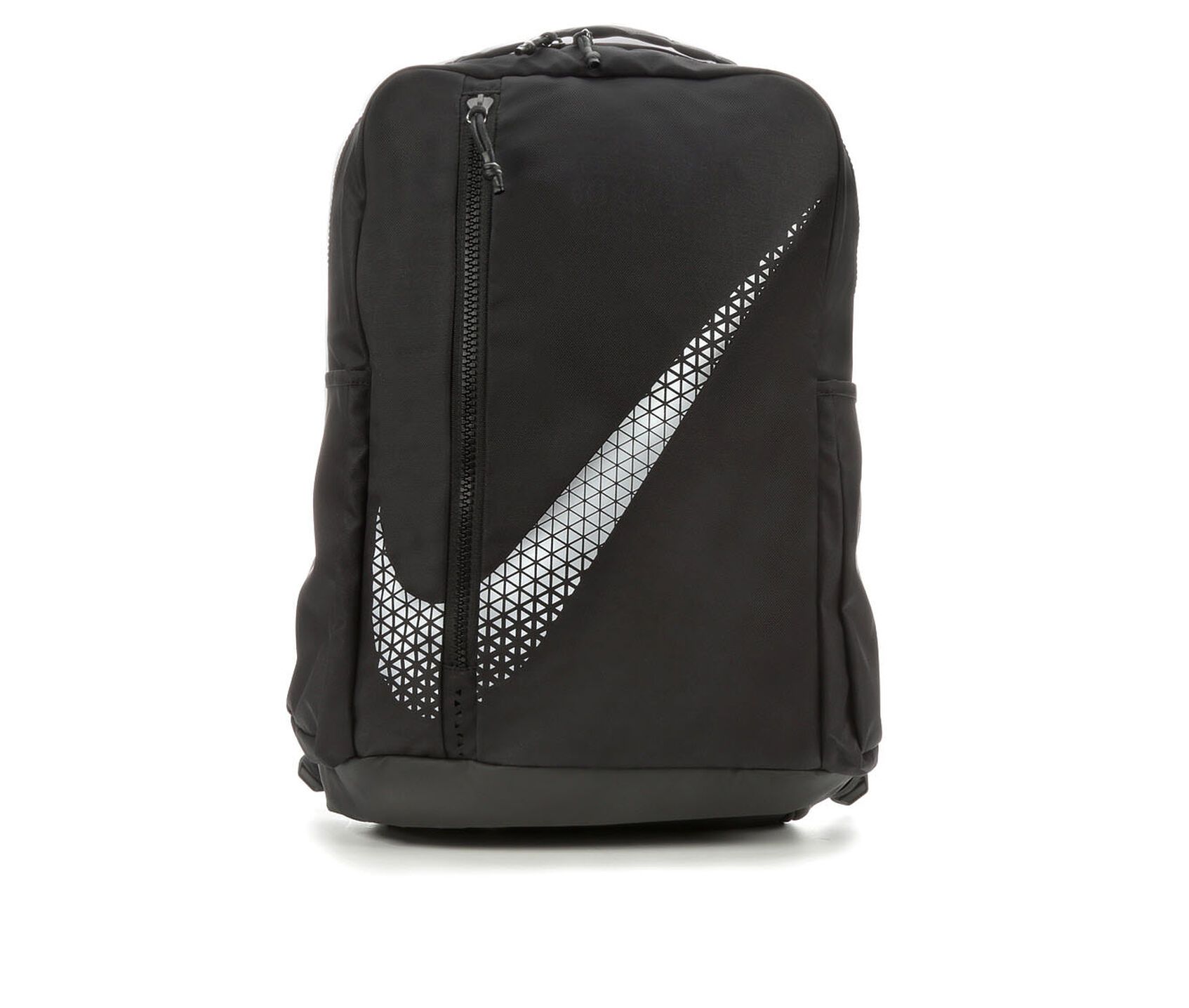 e9dd832ad2881 Nike Vapor Power Graphic Backpack | Shoe Carnival
