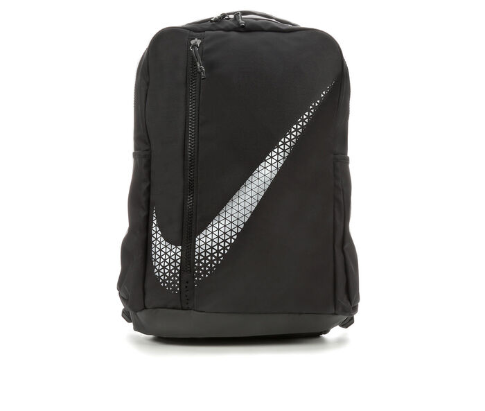 Nike Vapor Power Graphic Backpack
