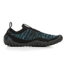 Women's Body Glove Siphon Water Shoes