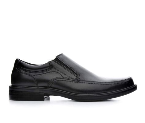 Men's Dockers Edson Dress Shoes