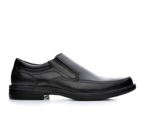 Men's Dockers Edson Dress Shoes