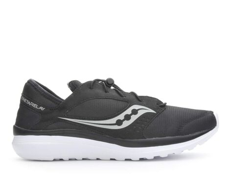 Men's Saucony Kineta Relay Sneakers
