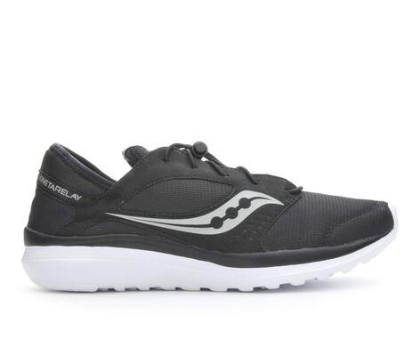 Men's Saucony Kineta Relay Sneakers
