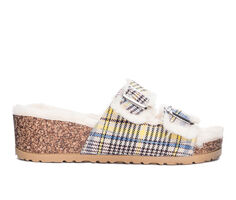 Women's Dirty Laundry Time Out Sandals