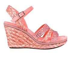 Women's Impo Ossie Wedge Sandals