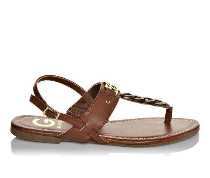 Women's G By Guess Lorriee Sandals