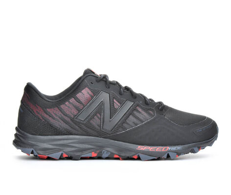 Men's New Balance MT690RB2 Running Shoes