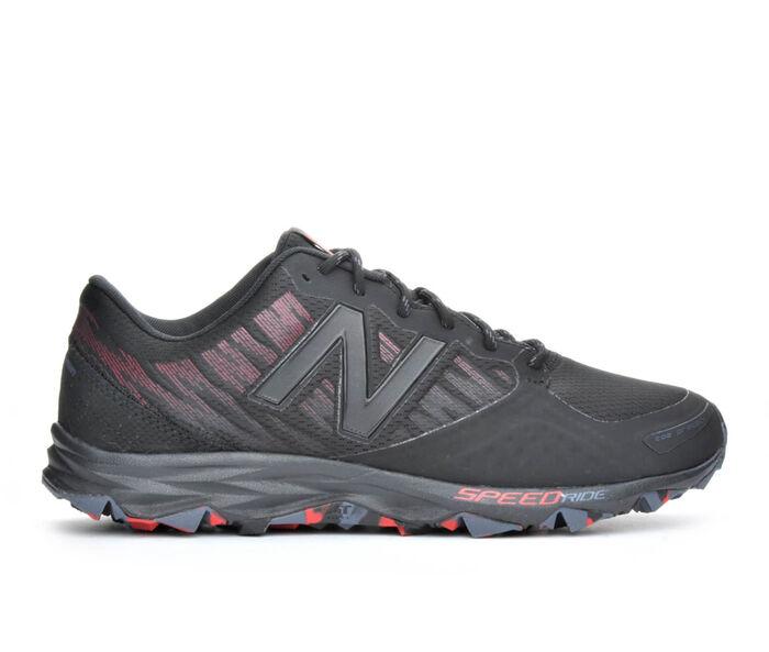 Men's New Balance MT690RB2 Running Shoes