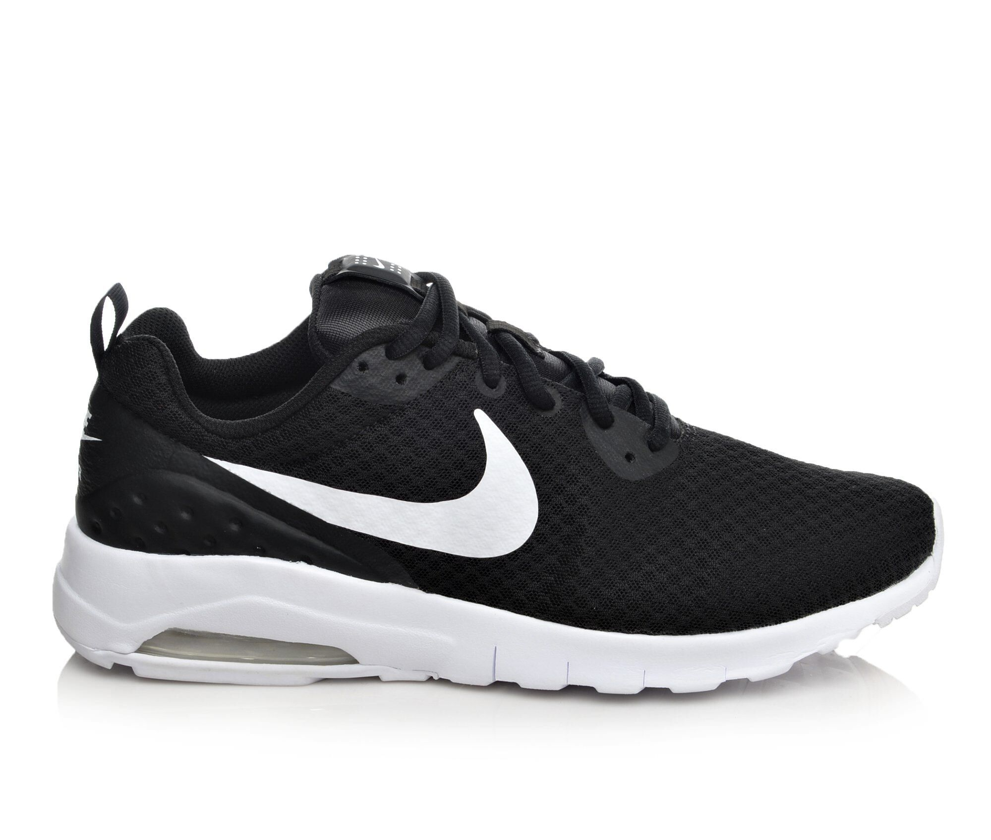 Images. Men's Nike Air Max Motion LW Sneakers