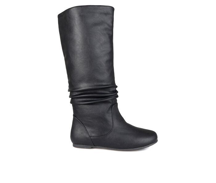 Women's Journee Collection Jayne Knee High Boots