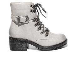 Women's 2 LIPS TOO Too Rein Boots