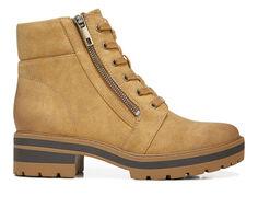 Women's Soul Naturalizer Nailah Fashion Hiking Boots
