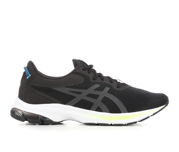 Men's ASICS Gel Kumo Lyte 2 Running Shoes