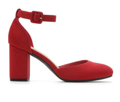 Women's Y-Not Sweet Pumps