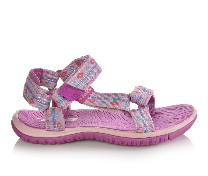 4bb75bfd07c0 Images. Kids  39  Teva Hurricane 3 8-13 Outdoor Sandals