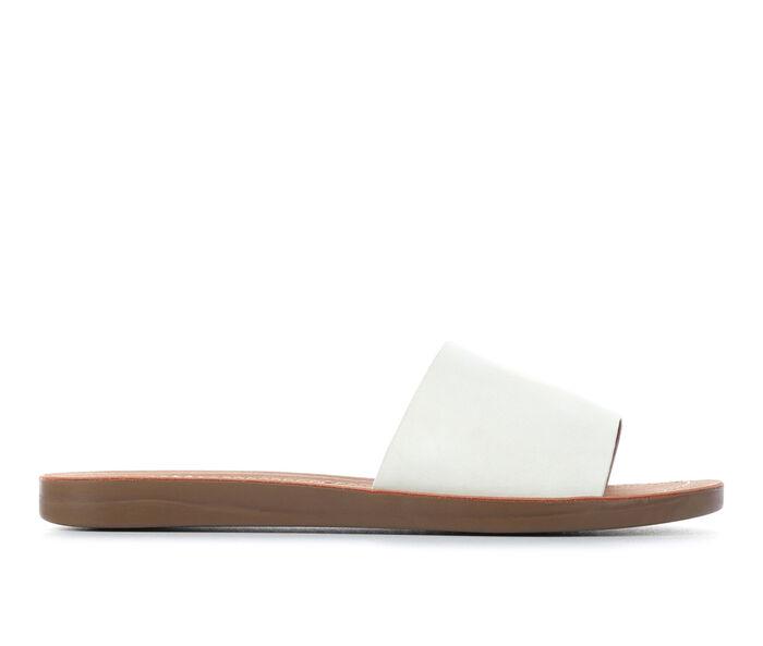 Women's Solanz Efron Sandals