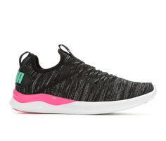 Women's Puma Ignite Flash Evoknit Sneakers