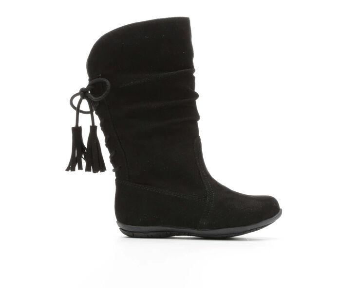 Girls' Y-Not Infant Leslie 5-10 Boots