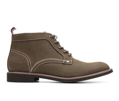 Men's Tommy Hilfiger Goah Dress Boots