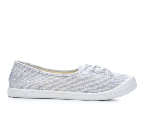 Women's Roxy Avalon Sneakers