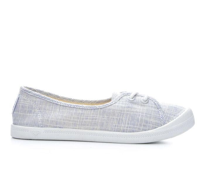 Women's Roxy Avalon Sneakers