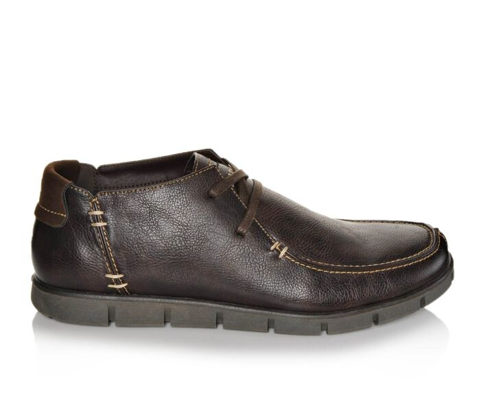 Men's Madden M-Wiley Casual Shoes