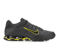 Men's Nike Reax 8 Training Shoes