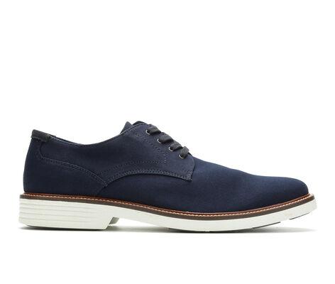 Men's Dockers Parkway 360 Dress Shoes