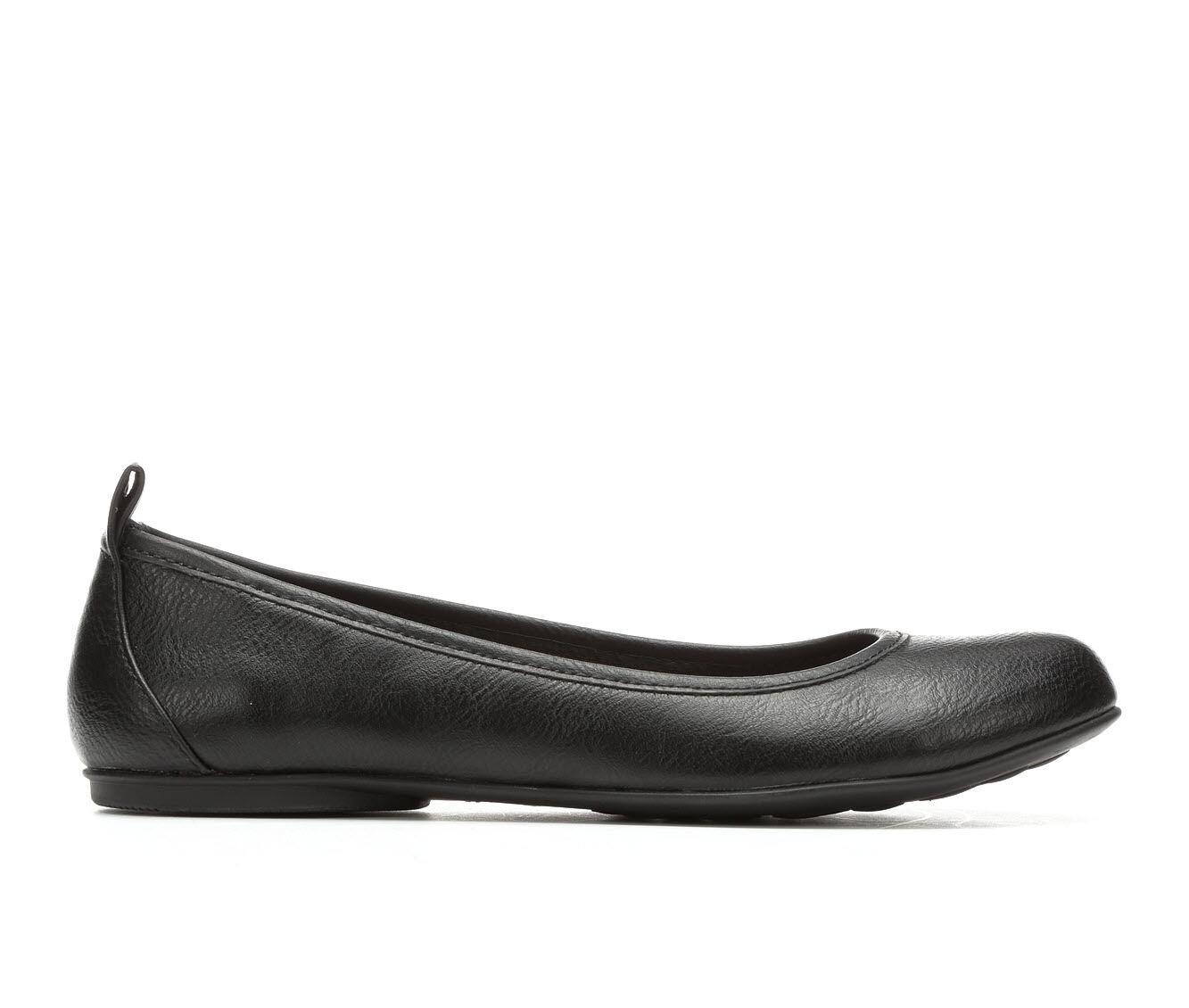 uk shoes_kd6063